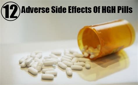 dr oz serovital hgh side effects picture 9