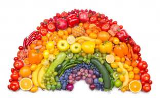 healthy picture 6