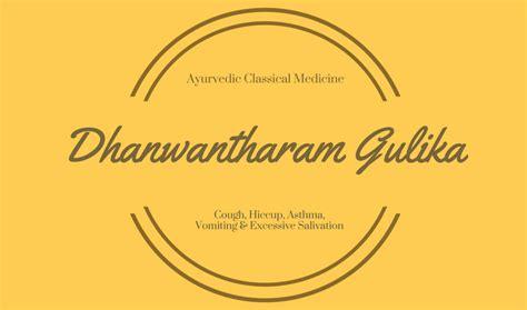 atc herbal medicines picture 6