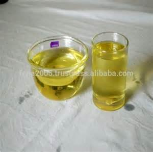 supplier selling castor oil singapore picture 11
