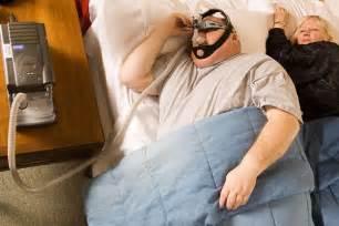 sleep clinics picture 7