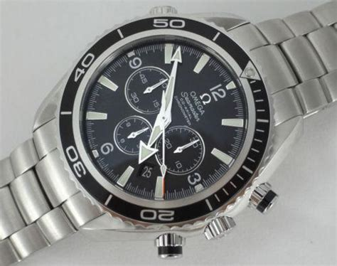 omega sdmaster professional daily picture 7