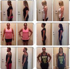 arbonne 30-day fit reviews picture 10