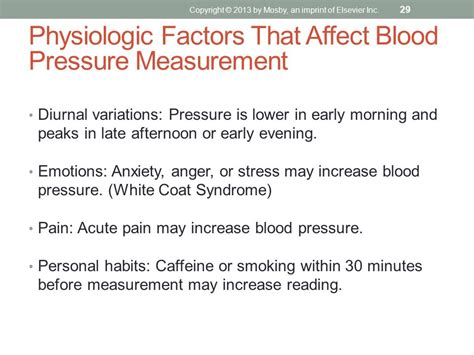 does herpes affect your blood pressure? picture 7