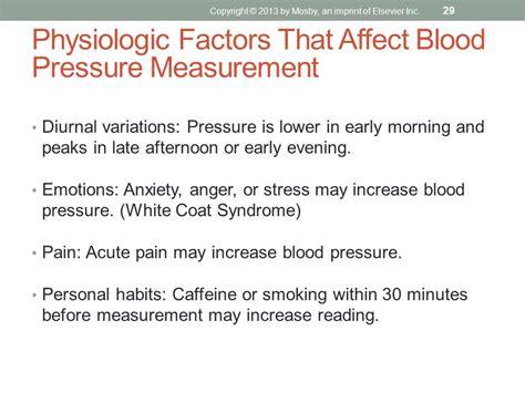 will fenugreek affect blood pressure picture 7