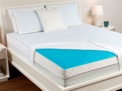 cool sleep pads for menpause picture 14