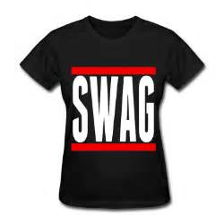 swag pills for sale picture 15