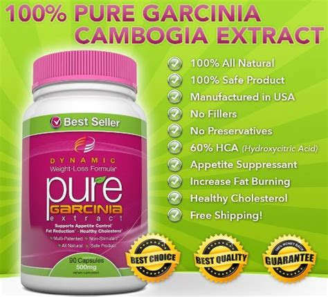 where to buy garcinia cambogia extract pure in picture 7