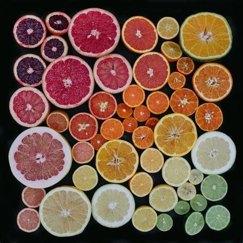 where can i buy super fruit juice the picture 1