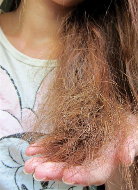 womens pubic hair design pics picture 3