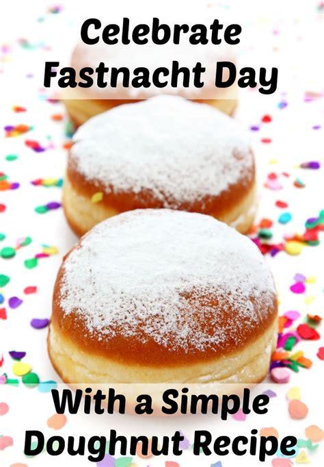 yeast doughnut recipe picture 9