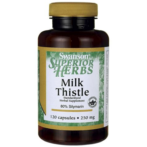 can milk thistle boost libido picture 2