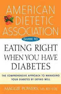 american dietary association picture 19