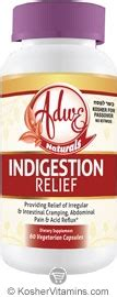 acid indigestion releif picture 10