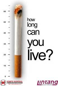 secondhand smoke pro smokers picture 5