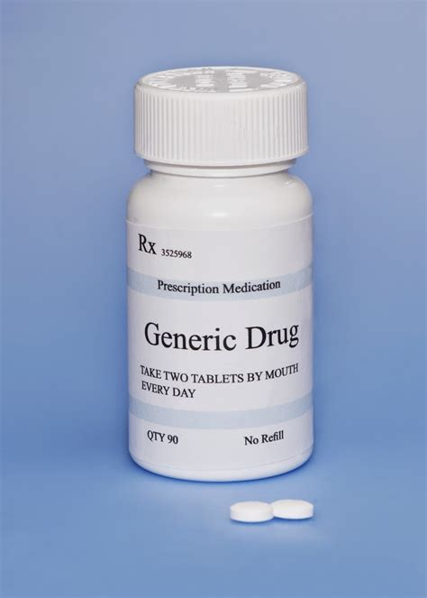 walgrees 4$ generic drugs picture 9