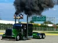 blowing smoke kentucky picture 5