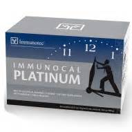 immunocal for skin picture 9