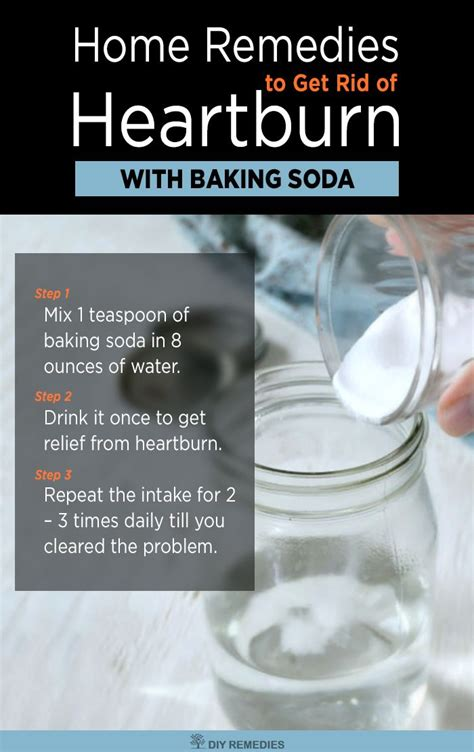 how does baking soda help indigestion picture 5
