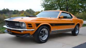 ford muscle picture 9