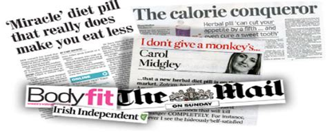 miracle diet pills picture 5