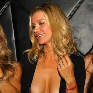 accidental breast exposures picture 6