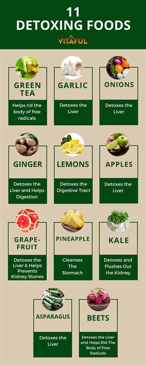 whole body cleanse organic picture 2