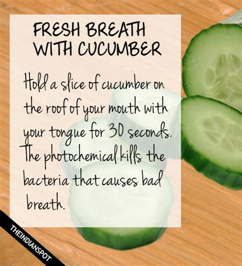 due wisdom teeth cause chronic bad breath picture 5