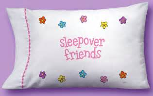 sleep over ideas picture 7