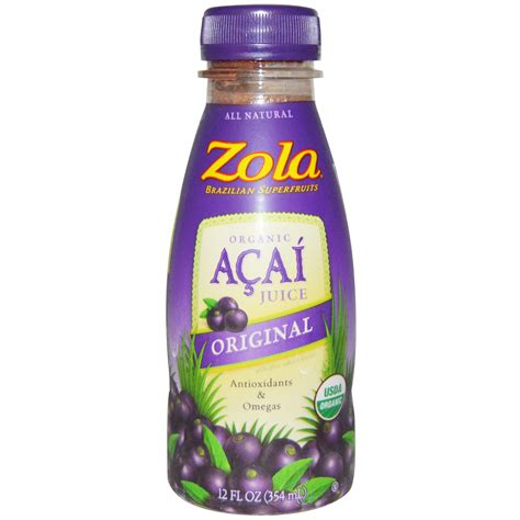 acai drink picture 2