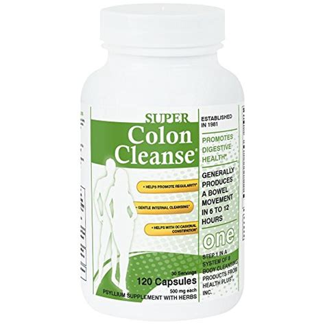 need a good colon cleanse picture 10