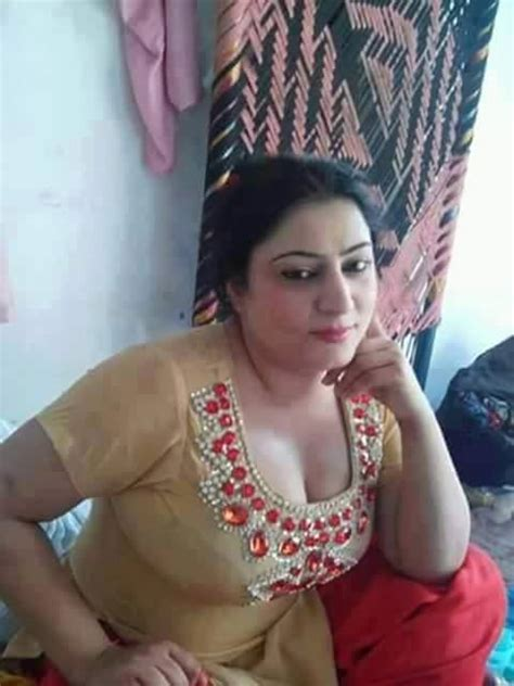 on line free pakistani sexy story picture 1