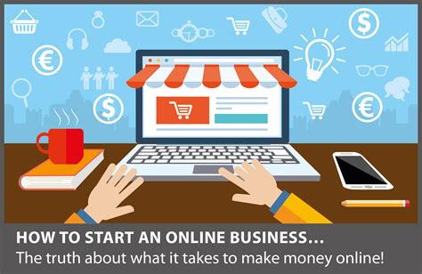 online web business picture 5