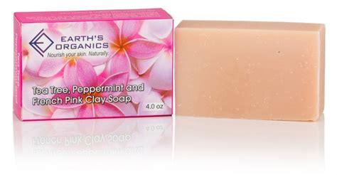 find skin tv soap web site picture 6