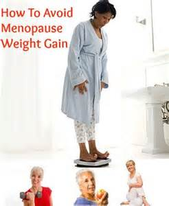 menapausal weight loss picture 2