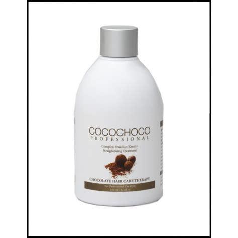 cocochoco - brazilian hair straightener wholesale picture 8