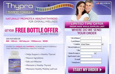 2 day free shipping thyromine picture 1