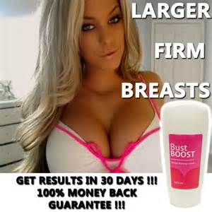 breast expansion lotion picture 10