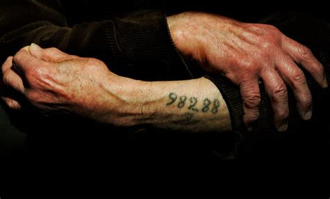 what was the average weight for a holocaust victim picture 5