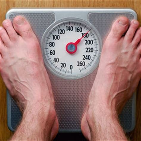 weight loss cancer detection picture 14