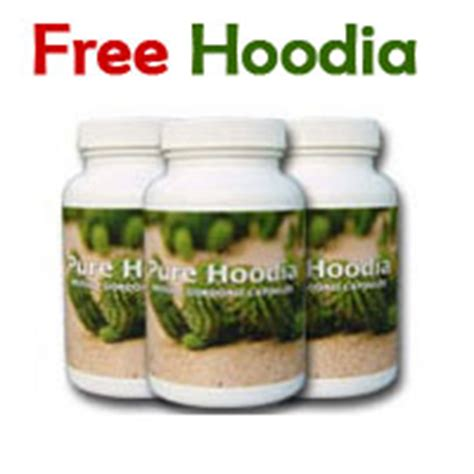 diet gordonii hoodia loss pill weight picture 3