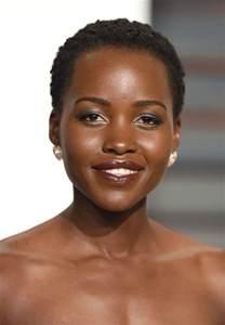 black women short hair styles picture 13