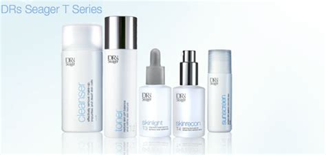 anti aging product malaysia picture 1