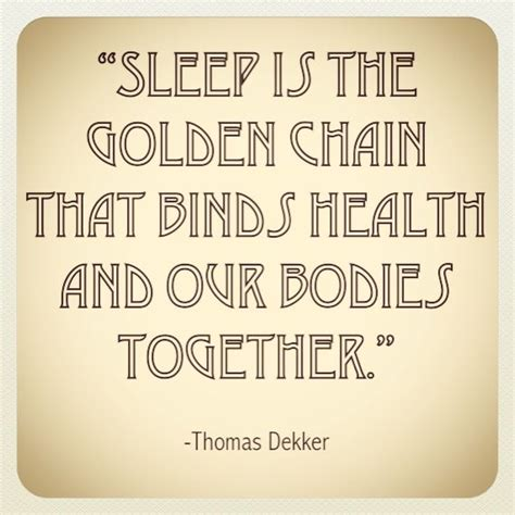 famous quotes about sleep picture 2