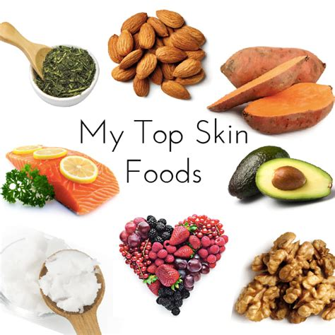 food for the skin picture 15