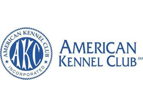 american muscle kennle club picture 3