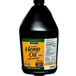 czlmi bone growth oil for buy picture 10