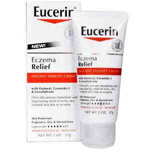 eczema relief picture 2