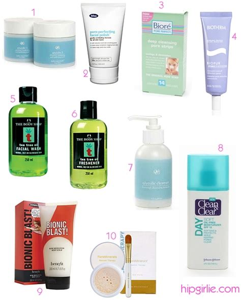 filipina's acne medicine best picture 3