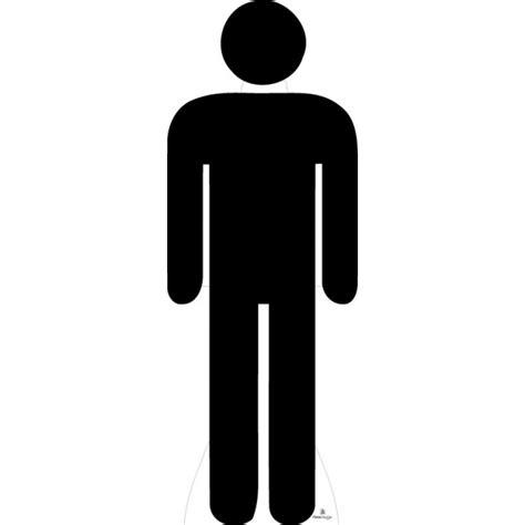 can men use liporush picture 1